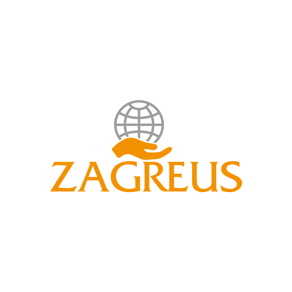 Zagreus Web Design / IT Support
